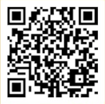 屏幕快照 2019-07-24 18.42.05.png