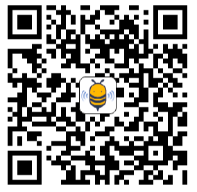 屏幕快照 2019-09-19 13.58.45.png